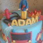 children-cakes (22)