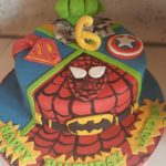 children-cakes (4)