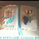 communion-confirmations-cakes (7)