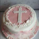 Comunion Cakes