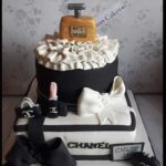 ladies-cakes-by-lisa (19)