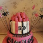 ladies-cakes-by-lisa (3)