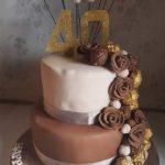 ladies-cakes-by-lisa (4)