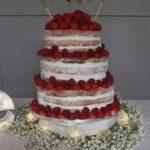 wedding-cakes (30)